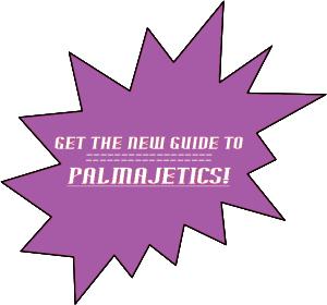 Get The Palmajetics Guide