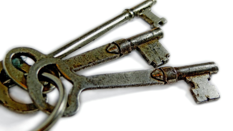 keys 03